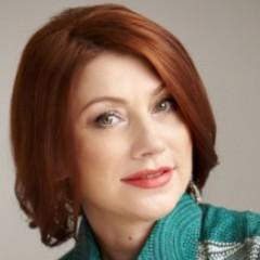 Роза Сябитова дала советы, как устроить личную жизнь