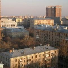 Арендная плата на почти половину квартир в Москве завышена